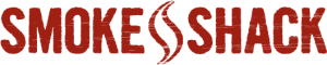 SS_Long_logo
