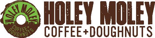 Hospitality Democracy – Holey Moley