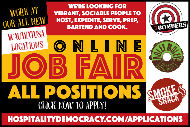 2016_jobfair_online1