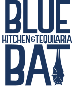 Blue Bat Kitchen & Tequilaria | Milwaukee, WI | Historic Third Ward